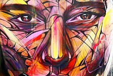 Alex Hopare